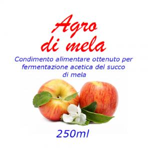 Agro mele