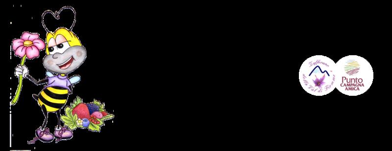 Azienda Agricola Barbugli Elio