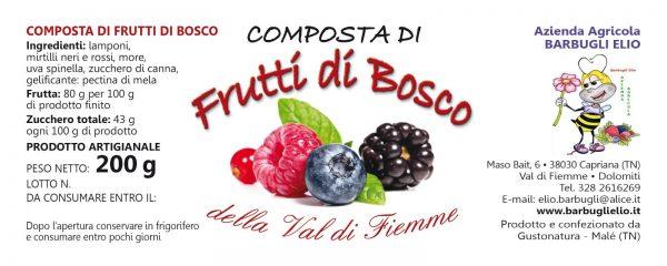 Composta_frutti_bosco_etichetta