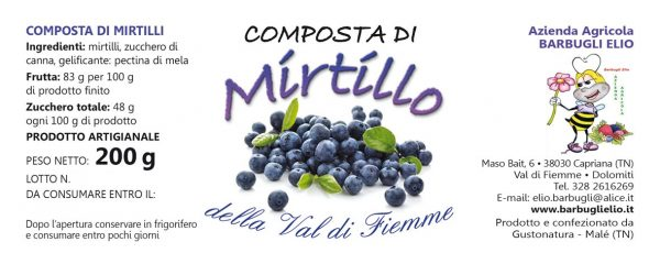 Composta_mirtillo_etichetta