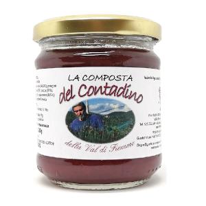 Composta_contadino