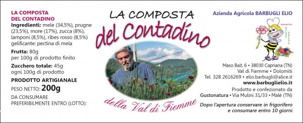 Composta_contadino_etichetta