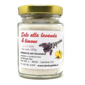 sale_lavanda_limone