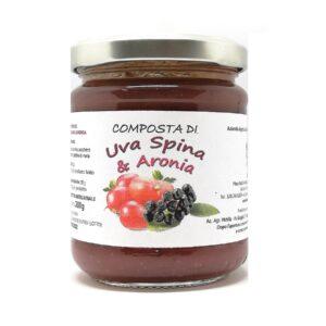 Composta_uva_spina_aronia