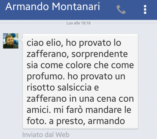 DiconoDiNoi4 Armando